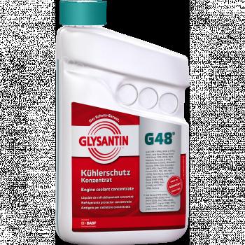 BASF Glysantin G48