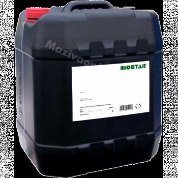 Biostar Bio Super Chain HD 200