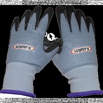 Wynn´s pracovní rukavice XXL