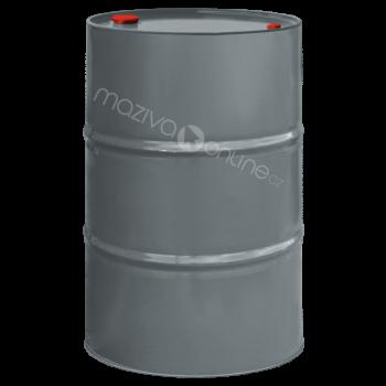 Antifreeze Premium G Cargo