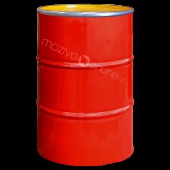 Shell Gadus Rail S3 EUFR