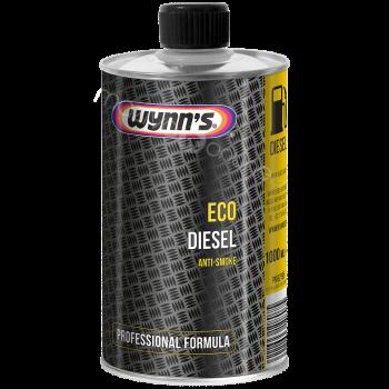 Wynn´s Eco Diesel