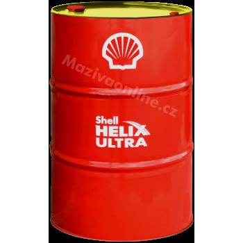 Shell Helix Ultra l 5W-30