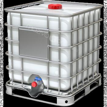 Antifreeze Premium EKO