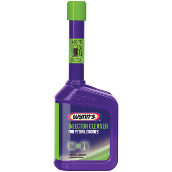 Wynn´s Injector Cleaner For...