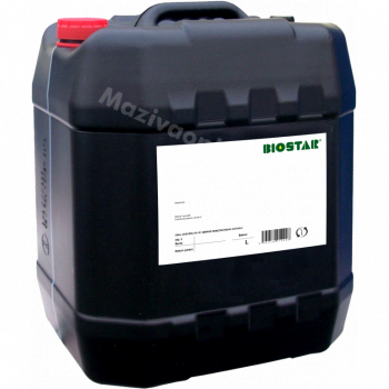 Biostar Bio Special Chain 100