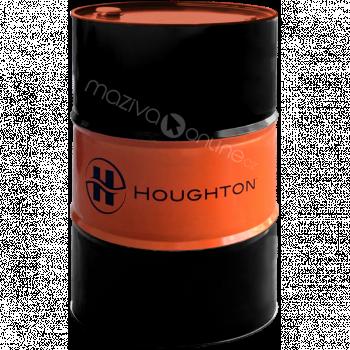 Houghton Macron 205 M-8 (H 8)