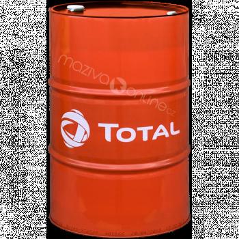 Total Transmission Gear 9...