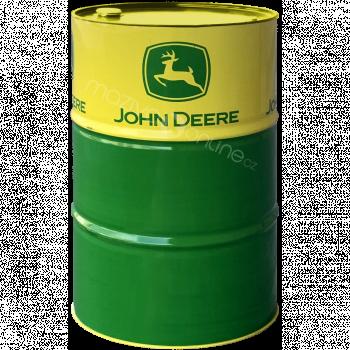 John Deere Hy-Gard
