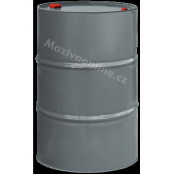 Hydraulic Oil HV 46
